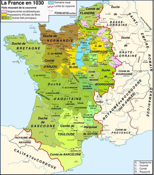 http://ambre.cowblog.fr/images/france1030.jpg